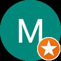 Opinión sobre Campus Training de Marta Polo