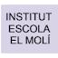 Galileo Galilei (Owner)