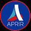 APRIR Asociacion Profesores Inglés Rosario (Owner)