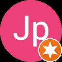 Jp Dudu