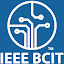 IEEE BCIT Student Branch (Owner)