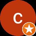 corallyracer