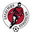Академия Футбола (Owner)