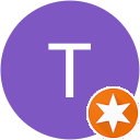 T 1000