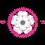 mini rosas (Owner)