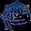 International Solar Energy Society (ISES) (Owner)