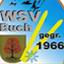 WSV Buch (Owner)