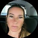 Opinión de Fátima Gutiérrez