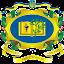 Луганський державний медичний університет (Owner)