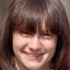 Дарья Плотникова (Owner)