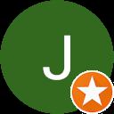 J.J Joustra