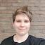 Kristel Coolen (WOKKY) (Owner)