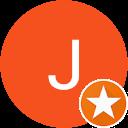 Jael E