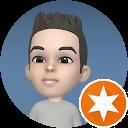 Tranbi 78