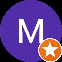Morgan Mercadier