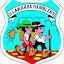 Illawarra Ramblers (Owner)