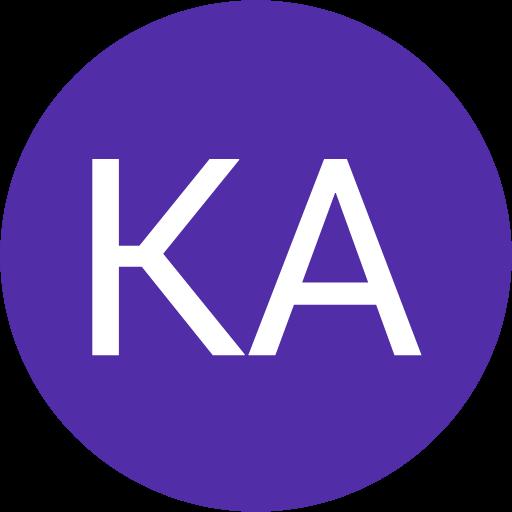 Kerry Erickson