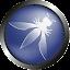 OWASP Foundation (Owner)