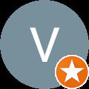 Virginie Emeric