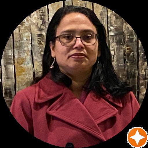 N S Image
