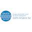 GALP Golfo Ártabro Sur