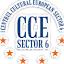 CCE sector sase (Owner)