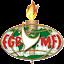 FGBMFI Pakistan (Owner)