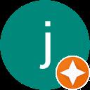 jerome rohr