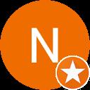 Nina Susan