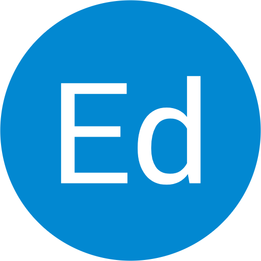 Ed Haeder