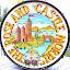 Rose&Castle Morris (Owner)