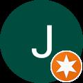 JR Lasecki