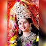 bhawna gaura