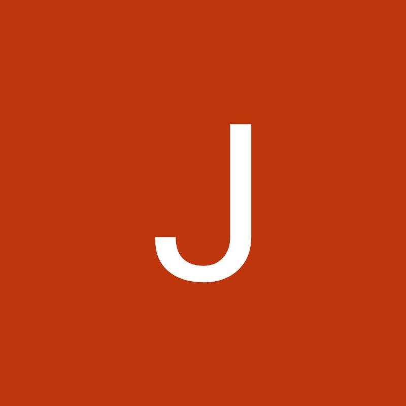 Juliewritesstuff