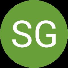 SG Avatar