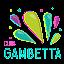 Club Gambetta