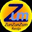 Unifocus Zunzunzum (Owner)