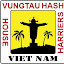 Vung Tau Hash House Harriers (Owner)