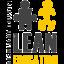 Lean Education (Owner)