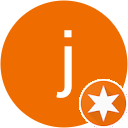 jean-marc Chouinard