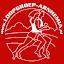 Loopgroep Arnhemia (Owner)