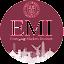 Cornell Emerging Markets Institute (Owner)
