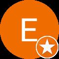 Everaldo F.F