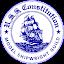USSCMSG -BOSTON (Owner)