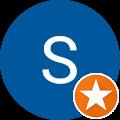 Susan Serveau