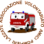 Associazione Volontariato Amici Pompieri Lazzate (Owner)