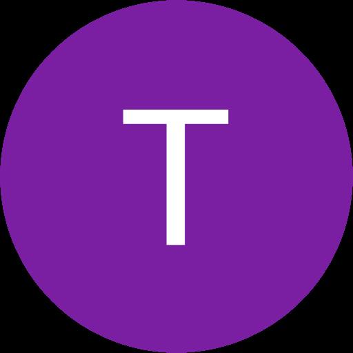 Terry C Image