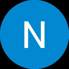 techniX _ Avatar