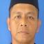 Mohd Asif Ahmad (Owner)