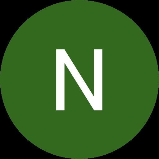 Nichole M. Image